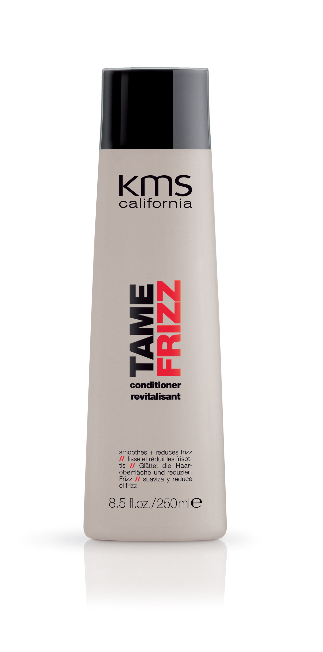 TAMEFRIZZ_conditioner_250ml.jpg
