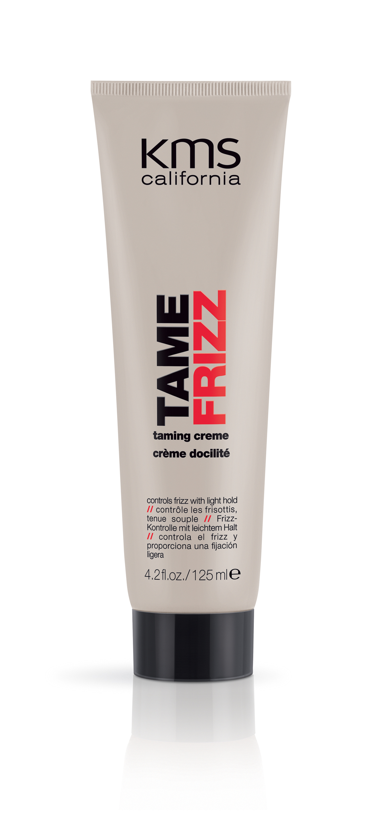TAMEFRIZZ_taming_creme_125ml.jpg